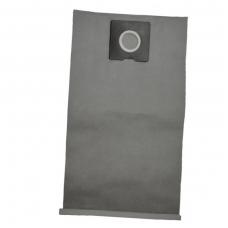 Siurblio maišas DED6602