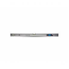 Skaitmeninis gulsčiukas ADA ProLevel 100cm