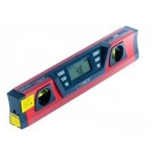 Skaitmeninis lazerinis gulsčiukas ADA ProDigit 30