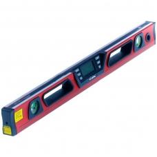 Skaitmeninis lazerinis gulsčiukas ADA ProDigit 60
