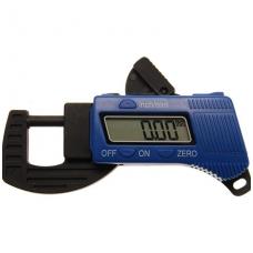 Skaitmeninis mikrometras 0-13 mm