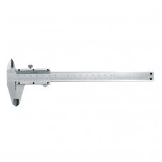 Slankmatis su gylmačiu 0-150mm 0,05 mm