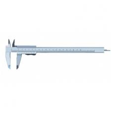 Slankmatis su gylmačiu 200mm 0,02mm