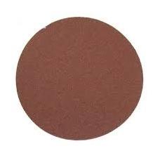 Šlifavimo diskas 150mm K40 DED771821