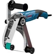 Šlifuoklis vamzdžiams Bosch GRB 14 CE Professional