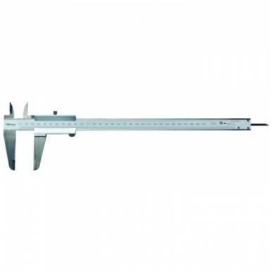 Slankmatis su gylmačiu 0-300mm