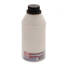Smėlis 46# (Aliuminio oksidas, Fepa 220) smėliapūtei BGS 8593 (8593-1)