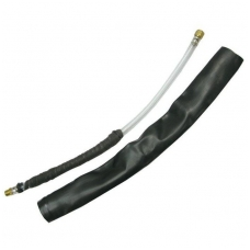 Speciali žarna pneumatiniams įrankiams 530 mm