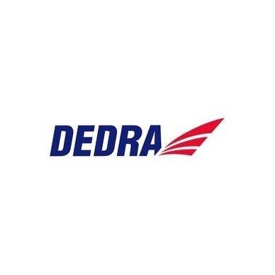 Stovas aerografams DEDRA 3