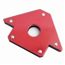 Suvirinimo magnetas 100x100