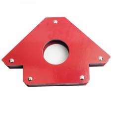 Suvirinimo magnetas 125x125