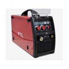Suvirinimo pusautomatis, MIG 250, 250A, 400V