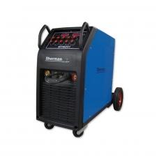 Suvirinimo pusautomatis, MTM 251, 250A, 400V