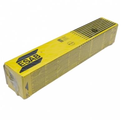 Suvirinimo elektrodai ESAB 2,5mm 5Kg AWS6013