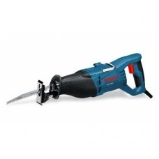 Tiesinis pjūklas Bosch GSA 1100 E Professional (20 pjūklelių komplekte)