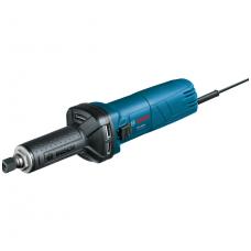 Tiesinis šlifuoklis Bosch GGS 5000 L