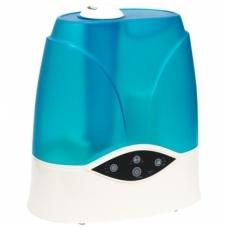 Ultragarsinis oro drėkintuvas su jonizatoriumi Descon