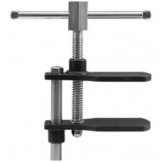 Universalus suportų suspaudėjas 0-65 mm
