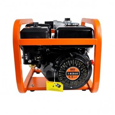 Vandens siurblys (motopompa) 2'' 5,5AG  2