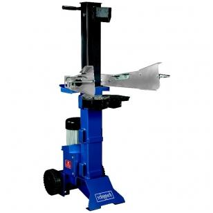 Vertikalus malkų skaldiklis 7T Scheppach HL 710