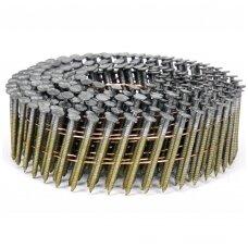 Vinys būgniniam viniamušiui  32 mm / 2,1 mm  7200 vnt.
