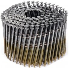 Vinys būgniniam viniamušiui  80mm / 2,8mm  3000 vnt.